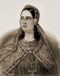 Theresa, Countess of Portugal
