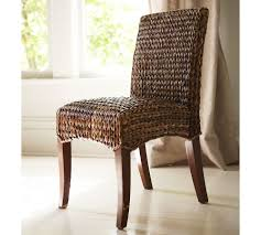 seagrass chairs ikea roselawnlutheran