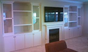 Built In Kitchen Cabinets Custom Cabinets Entertainment Centers Built Ins Vrieling