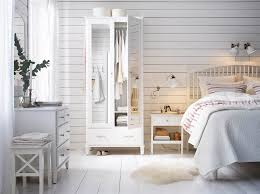 Bedroom  Beds For Sale Ikea With Ikea White Bedroom Also Ikea - White bedroom furniture set for sale