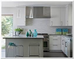 100 best kitchen backsplash ideas elegant kitchen