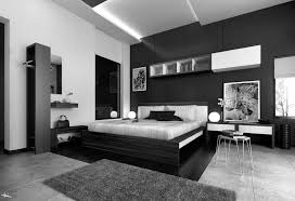 bedroom expansive ideas for guys travertine wall medium