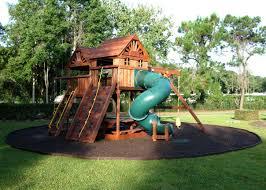 diy backyard playground ideas diy backyard playground ideas