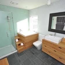 Tips For Japanese Bathroom Design  Asian Interior Design - Japanese bathroom design