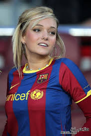 ��� ������ ���� ������� 2013,���� ��� ������ �������,���� ������ �������,pictures barcelona Cheerleaders 2013 images?q=tbn:ANd9GcS