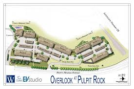 Multiple Family House Plans Colorado Springs Multi Family Project Images U2014 Evstudio Architect