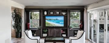 Interior Design For Home Theatre by Home Theater