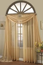 elegance voile curtain u2013 smoked blue u2013 stylemaster contemporary