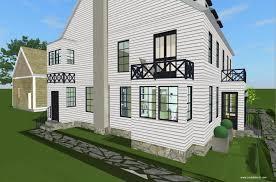 linda u0027s dream house 2nd floor plan and master bathroom design