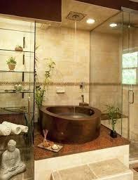 Best  Zen Bathroom Decor Ideas On Pinterest Zen Bathroom - Interior design ideas bathrooms