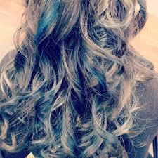 monolo hair studio u0026 spa hair salons 2330 s milford rd