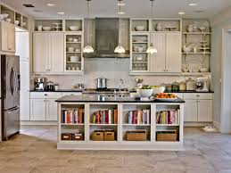 Creative Kitchen Island Ideas Island Ideas With Sink Of Creative Intended Inspiration Decorating