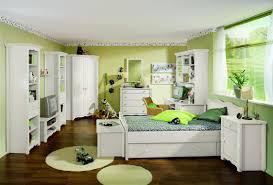 Green Bedroom Wall Designs Green Bedroom Design Home Design Ideas