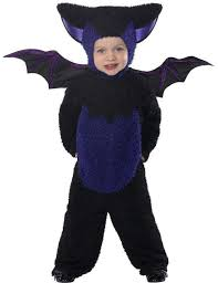 Toddler Halloween Costumes Boy Toddler Halloween Costume Scary Baby Infant Fancy Dress Ebay