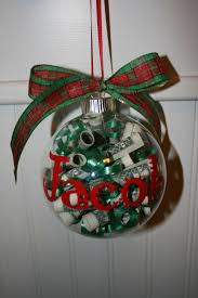 133 best christmas images on pinterest holiday ideas christmas