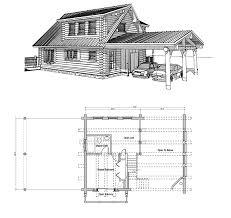 cabin floor plans with loft houses flooring picture ideas blogule