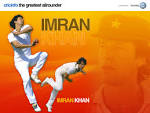 CRICINFO - The Greatest Allrounder - Wallpaper 5