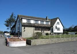 Moulton, Vale of Glamorgan