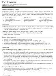 Breakupus Great Resume Amp Cv Samples Cover Letter Sample Resume Templates With Alluring Httpwwwtopdesignmagcomwpcontentuploads And Seductive