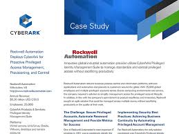 Case study  IT consulting and the Royal Mail     Brightside
