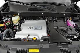 100 repair manual for 2006 toyota highlander hybrid 50 best