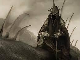 Megapost! personajes del señor de los anillos entra!!!
