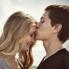 Relationship  amp  Love Advice  Should You Choose Chemistry Over Compatibility    Shape Magazine