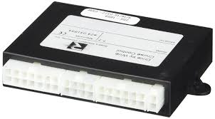 amazon com complete cruise control kit honda insight 250 1859