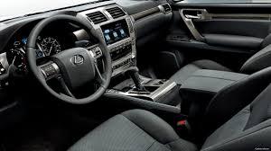 new lexus sports car 2014 price 2018 lexus gx luxury suv lexus com