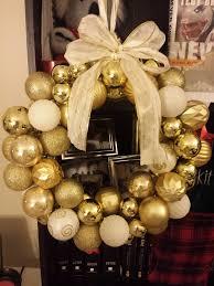 diy deco mesh christmas tree u2013 nic on the net