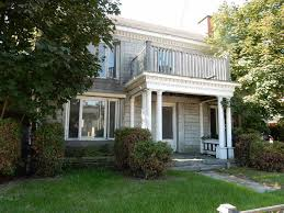 Heather Dubrow Mansion Us Canada Border House Popsugar Home