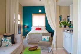 apartments endearing apartment plans build magnificent storage