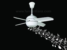 ceiling fan small ceiling fans for kitchen ceiling fans with small