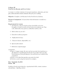 Writing A Summary For Resume Food Inc Summary Essay