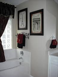 Decorating Bathroom Walls Ideas by Ideas Elegant Small Bathroom Design Ideas Small Bathroom Along