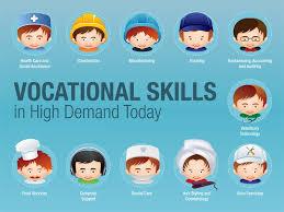 Alaska Unemployment Help   An Employment Blog