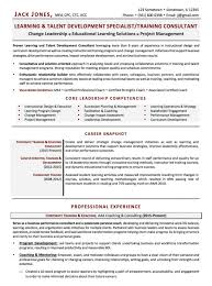 Sample cover letter for training manager     cover letter Accounts Executive Resume Samples Nb Fire Senior Account  SampleResume Examples Manager Extra medium size