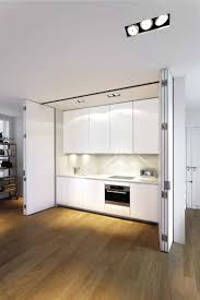 Ideas For A Small Kitchen Space by 250 Best Small Space Living Images On Pinterest Architecture