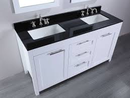 Beautiful Kitchens Baths by Kitchen Unique Faucet Ideas Modern Faucets Kitchen Sinks And