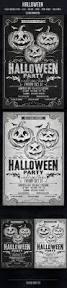 free halloween invite templates the 25 best halloween party invitations ideas on pinterest