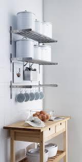 installing kitchen wall organizer the new way home decor