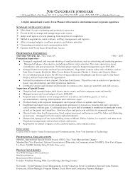 Admissions Specialist Sample Resume meeting templates word  word