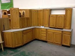 Kitchen Cabinet Outlet Kraftmaid Kitchen Cabinets Kitchen Design Ideas