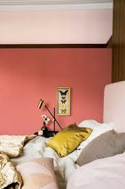 Pink Room Ideas by Best 10 Pink Bedroom Walls Ideas On Pinterest Pink Walls Dusty