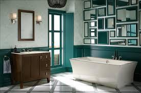 interior beautiful lowes wainscoting for home interior design