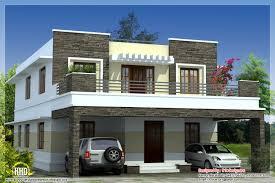 Stone House Plans Stone Home Design Home Design Ideas