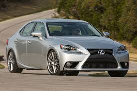 lexus wiki fr you need rm300 000 to buy these cars in malaysia expatgo