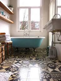 bathroom unique creative bathroom design unique bathroom ideas