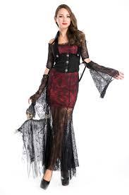 online halloween shop elegant halloween costumes for women online shop 1pcs free size