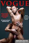 Wishful Celeb Fakes: Maroon 5 Adam Levine nude fakes